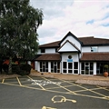 Himley Mill Care Home