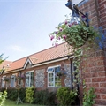 Lincoln House Care Home