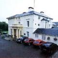 The Priory Nursing Home Telford