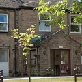 Hartshead Manor Nursing Home