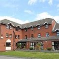 Abbotts Court Care Home