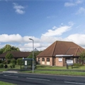 Highfield Care Home