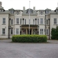 Elton Hall Care Home