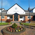 Parklands Care Home