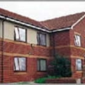 Peterlee Care Home