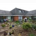 Sandbach Residential Care Homes