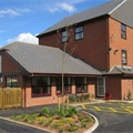 Bishopsgate Lodge Care Home
