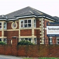 Tenlands Care Home