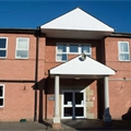 Carr Gate Care Home