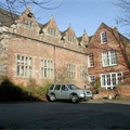 Audlem Country Nursing Home