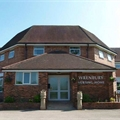 Wrenbury Nursing Home