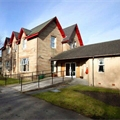 Doonbank House Care Home