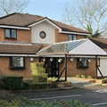 Greenfield Care Home