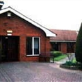 Preston Private Nursing Home