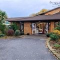 Sherwood Court