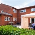 Banksfield Care Home