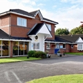 Barton Brook Care Home
