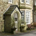Gorsey Clough Nursing Home