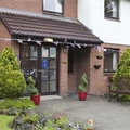 Alexandra Care Home