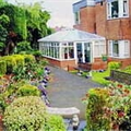 Prenton Respite Care Care Homes Nursing Homes