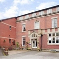Withy Grove Care Home