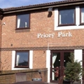 Priory Park Nursing Home