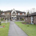 Meadowbank Nursing Home