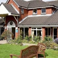 Shaw Side Care Home