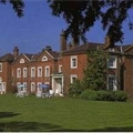 Abberton Manor Nursing Home