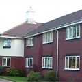 Courtfield Lodge Nursing & Residential Home
