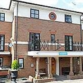 Heathgrove Lodge Care Home
