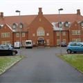 Chelmsford Nursing Home