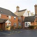 Hatfield Peverel Lodge Residential and Nursing Home