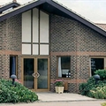 Chiltern View Nursing Home