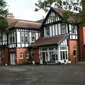 Parkhouse Manor Care Home