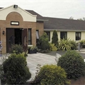 Drumclay Care Home