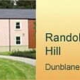 Randolph Hill Nursing Home