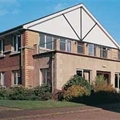 Balclutha Court Care Home