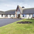 Seaview House Care Home
