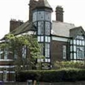Faldonside Lodge Residential Home