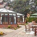 Heywood Court Care Centre