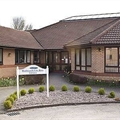 Heathercroft Care Home