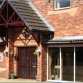 Mill View Care Home