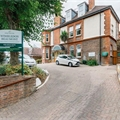 Wimbledon Beaumont Care Community
