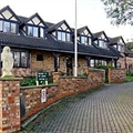 The Tudors Care Home