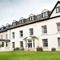 Cotswold House Care Centre