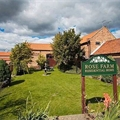 Rose Farm Care Home