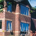 East Riding Care Home
