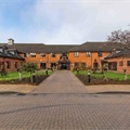 List Of Care Homes In Leamington Spa