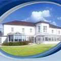 Ashton Manor Nursing and Care Home